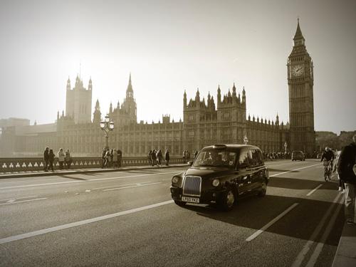 londres-classique-taxi
