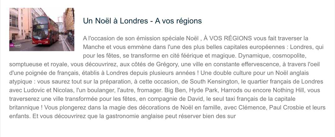 noel-londres-article