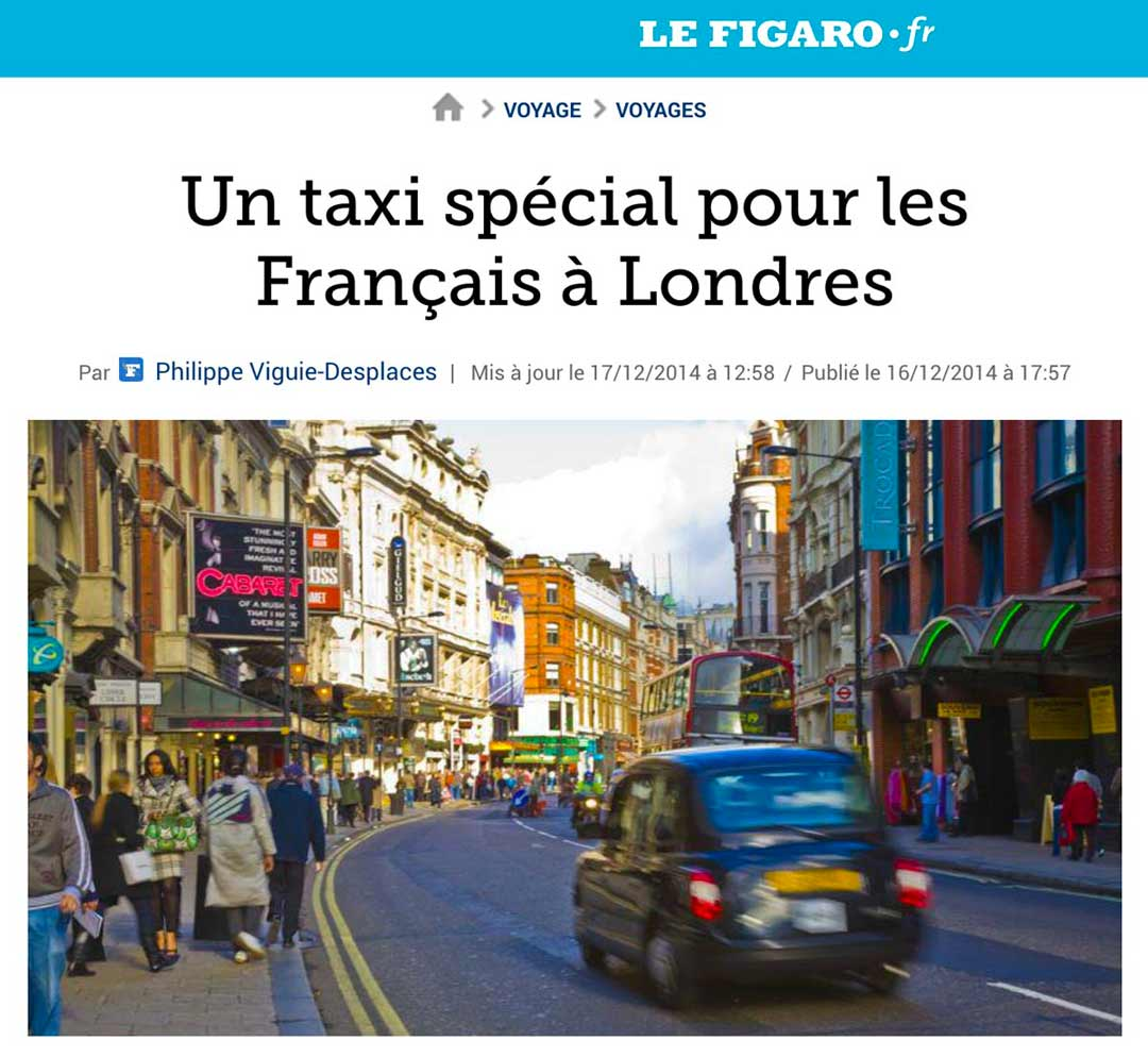 un-taxi-special-londres-figaro