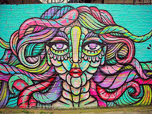 londres-insolite-street-art