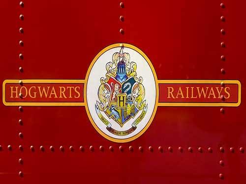 londres-harry-potter-train