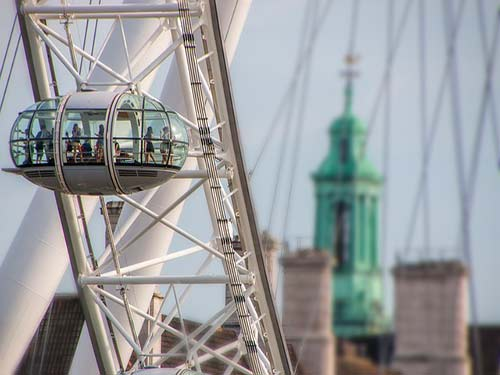 londres-classique-london-eye
