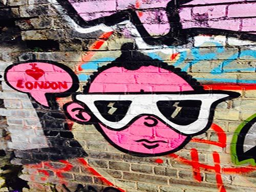 londres-street-art